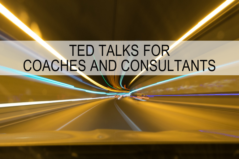 ted-talks-for-coaches-and-consultants