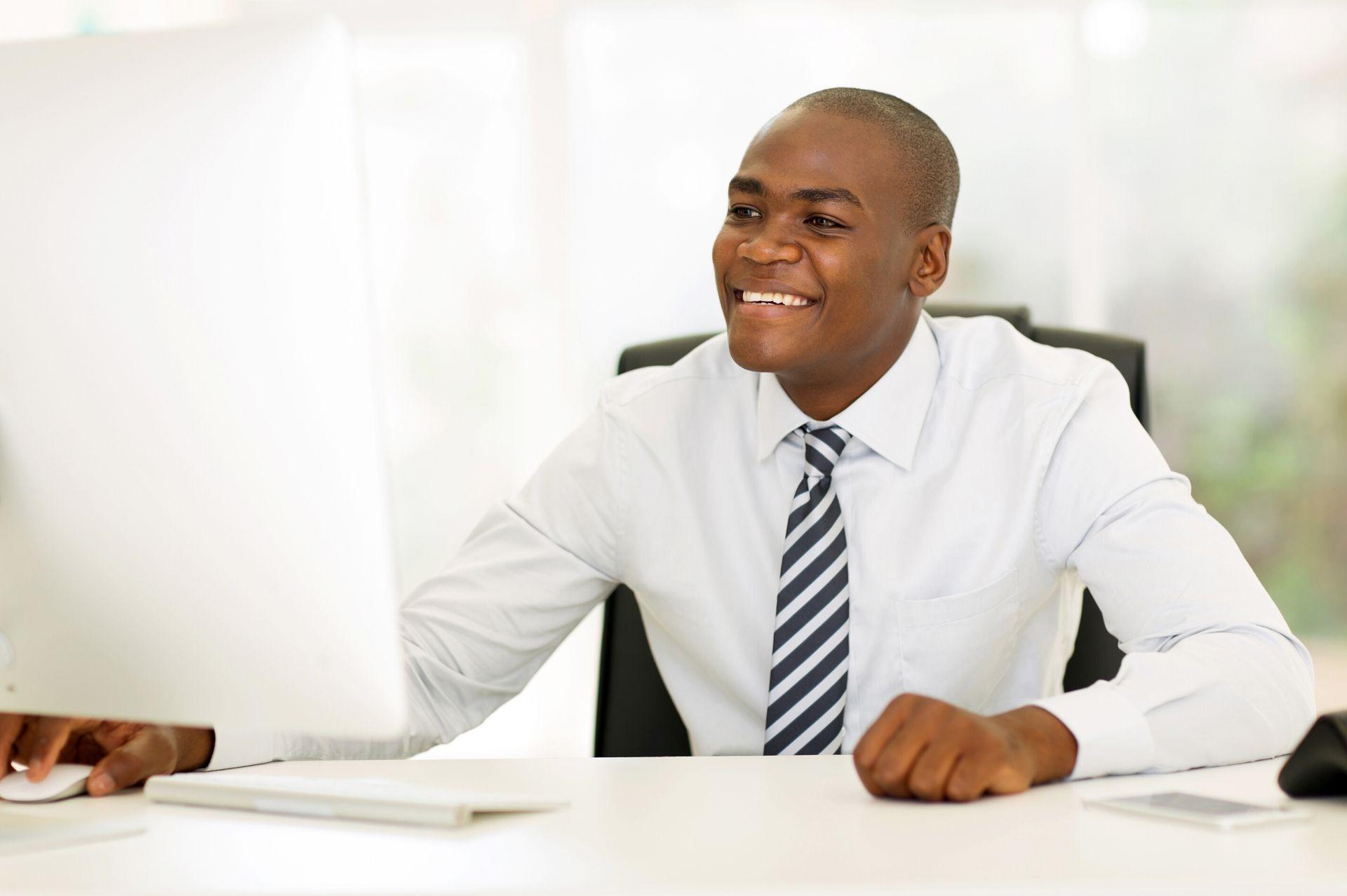 Career Coaching Consultation